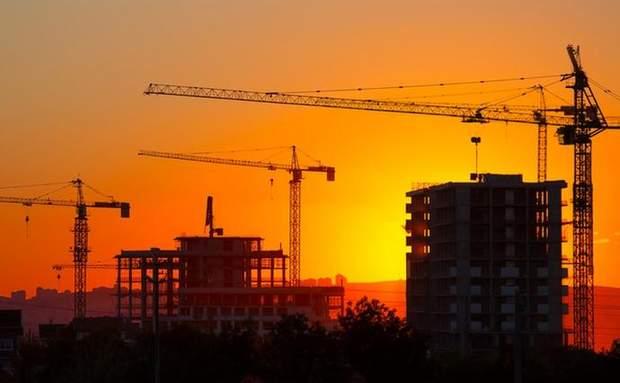 вибори ринок нерухомості ціни на нерухомість