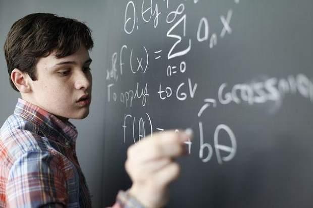 аутизм що це стереотипи міфи