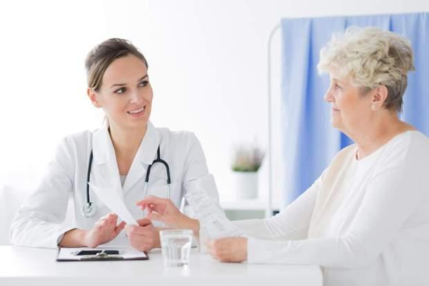 Жінки мають сильнішу імунну систему, – ВООЗ