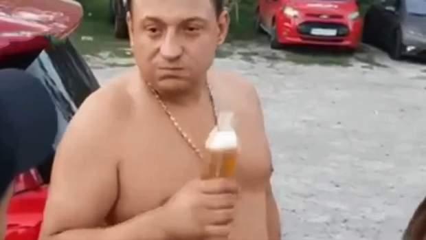дтп алкоголь