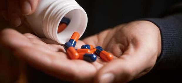 У яких випадках антибіотики не допоможуть