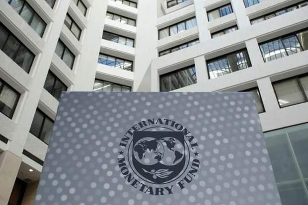 Україні вкрай необхідні транші МВФ