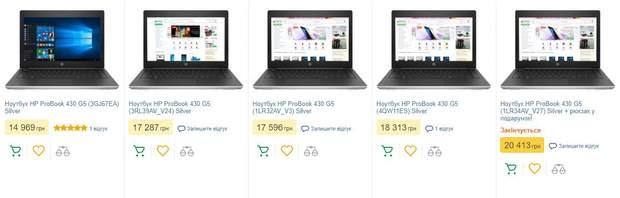 Как выбрать ноутбук для работы: наши советы. Афиша Днепра
