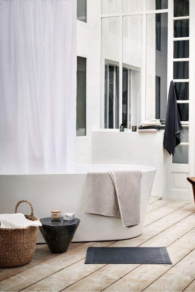 інтерєр дизайн ванна кімната
