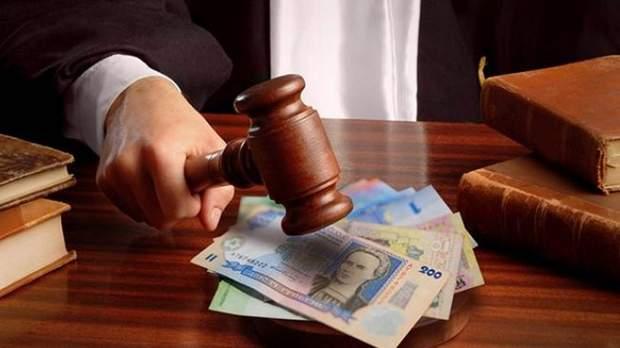 затримка зарплата борг що робити якщо не платять зарплату суд