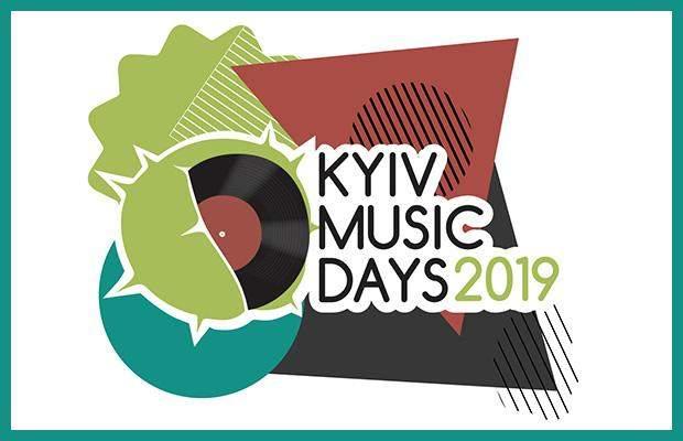 Kyiv Music Days