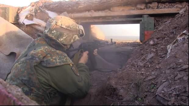 війна на донбасі анексія криму росія путін вибори