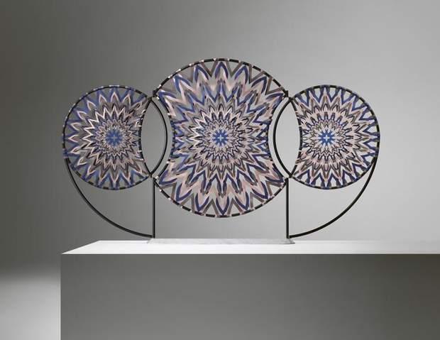 Louis Vuitton меблі дизайн інтерєр