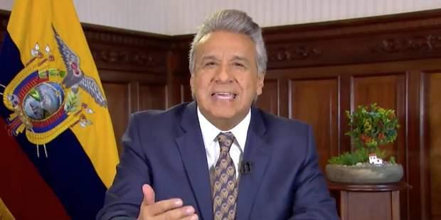 ассанж еквадор сша