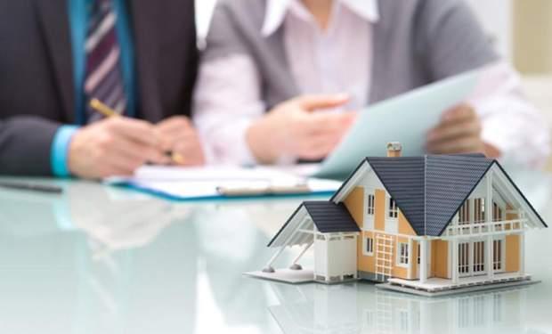 нерухомість купівля нерухомості