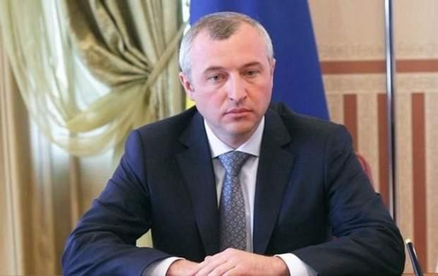 Ігор Калєтнік