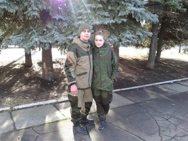 Донбас війна втрати бойовики терористи