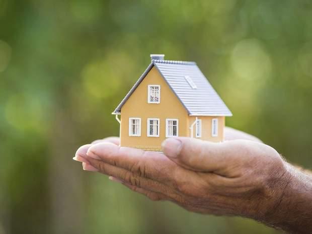 ринок нерухомості президентські вибори іпотека