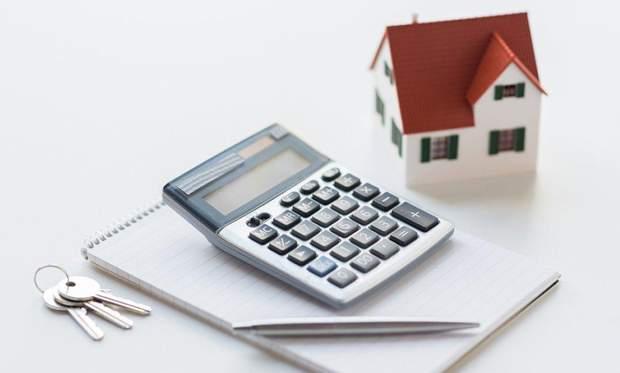 вибори ринок нерухомості будівництво ціни на квартири