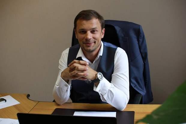 Сергій Бабак, реформа освіти