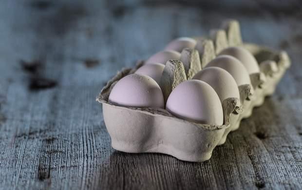 Яйця можна зберігати набагато довше, ніж вказано на упаковці