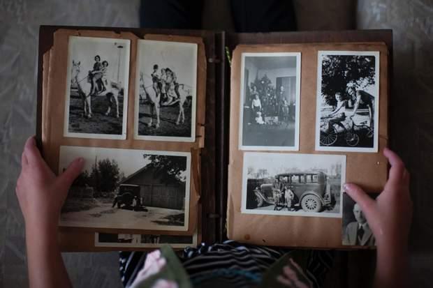 Вагітність негативно впливає на пам'ять