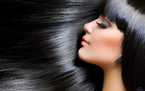 Місячний календар стрижок на травень 2019 – коли стригти волосся