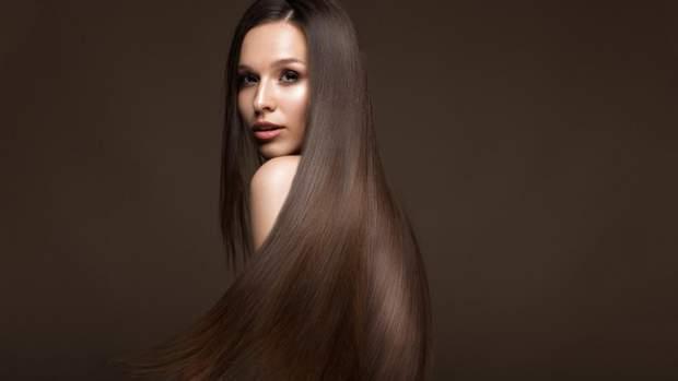 Сприятливі дні для стрижки волосся: 16, 17, 20, 21 травня та інші дати