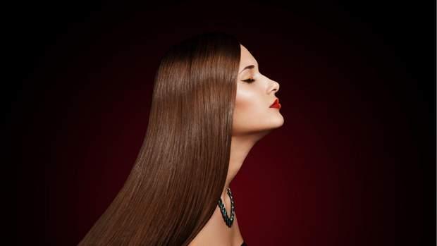 Стрижки у травні 2019 року: стан волосся залежить від стрижки за місячним календарем