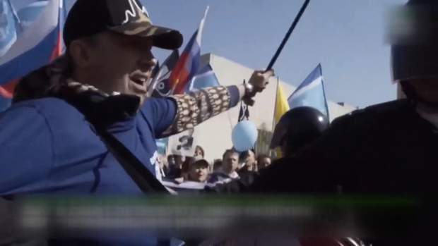 Путін – не вічний: в Росії пройшли мітинги за вільні вибори