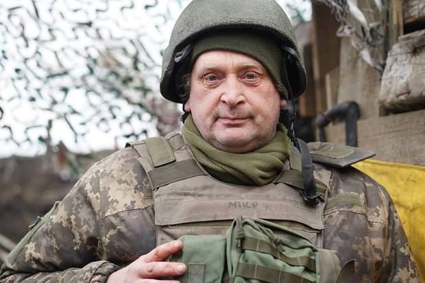Ігор Ігнатенко
