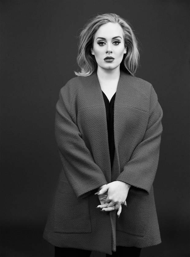 Адель – 32! История успеха самой богатой британской певицы, завоевавшей сердца миллионов