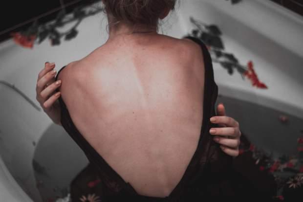 Психогенний біль лікує психіатр