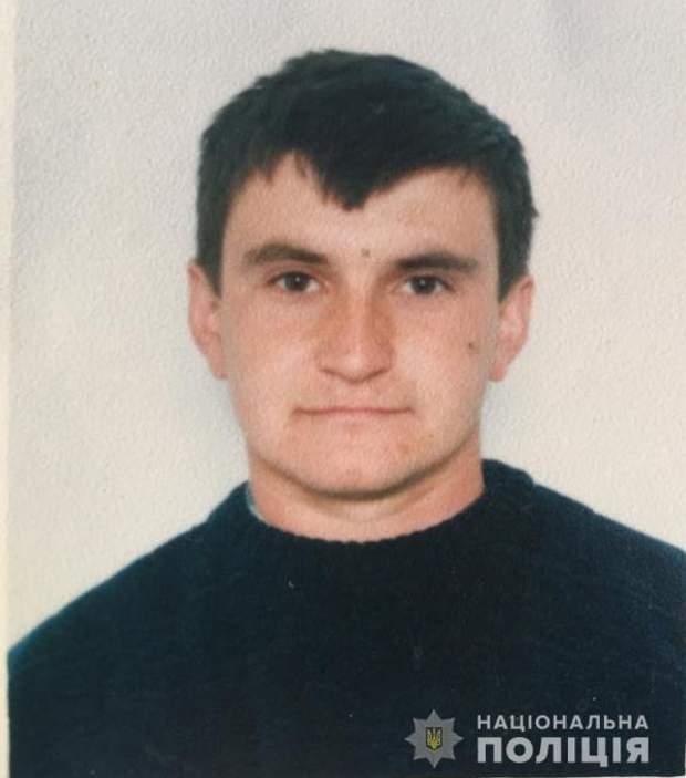 поліція Одеса розшук Чумаченко стрілянина авто поліція