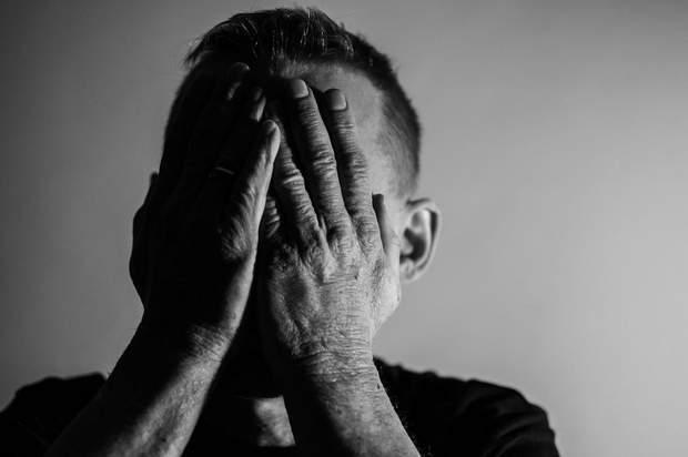 Психопати: симптоми