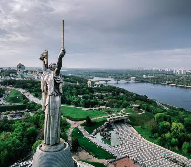 День Києва 2019