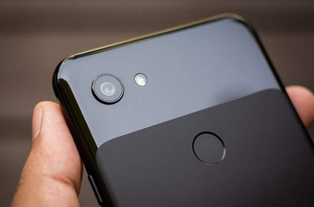Pixel 3A та Pixel 3A XL