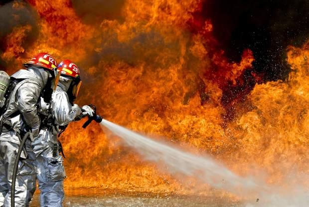 Чадний газ може вбити дуже швидко
