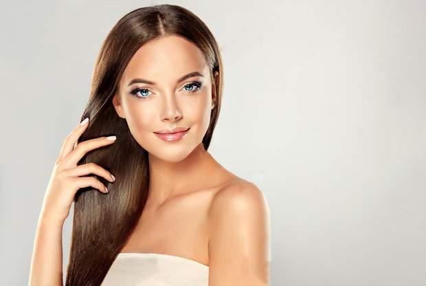 Стрижки у червні 2019 року: стан волосся залежить від стрижки за місячним календарем