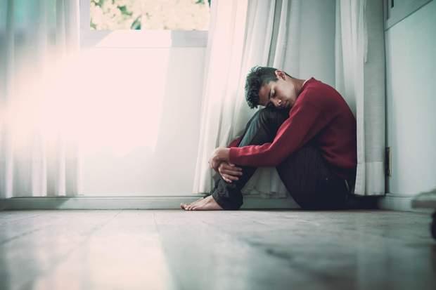 Аутофобія може серйозно шкодити соціальному життю