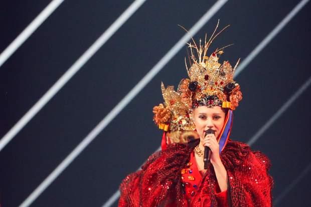 Євробачення-2019 Польща