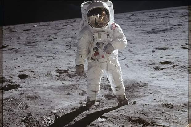 Вчені із NASA вже розпочали роботу над проектом