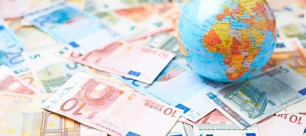 Боротьба з корупцією – одне із ключових завдань співпраці