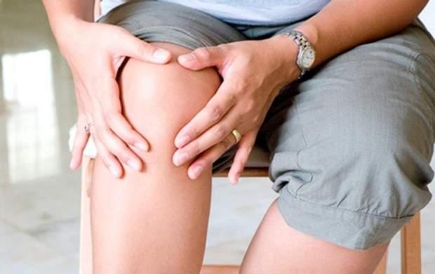 Артроз: симптоми і лікування