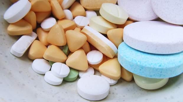 Ефект плацебо діє на 30% пацієнтів