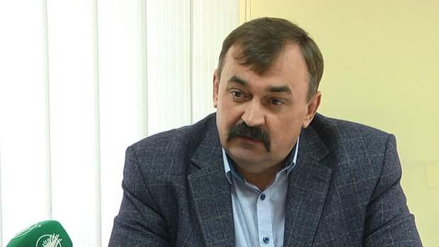 Віктор Геращенко