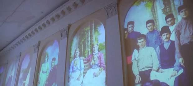кримські татари депортація крим