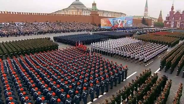 9 травня росія військові бази