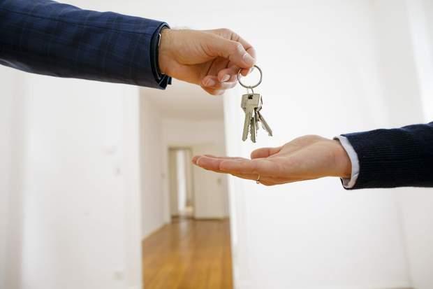 ріелтор брокер закон ринок нерухомості