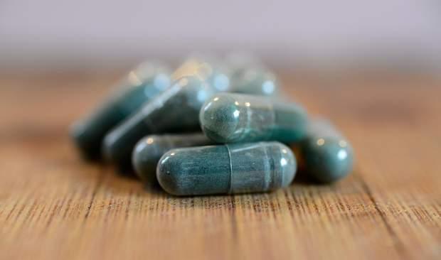 Фармацевтичні компанії завищують вартість ліків
