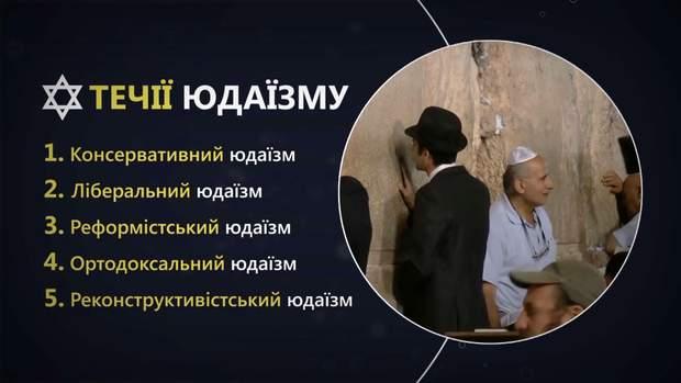 юдаїзм