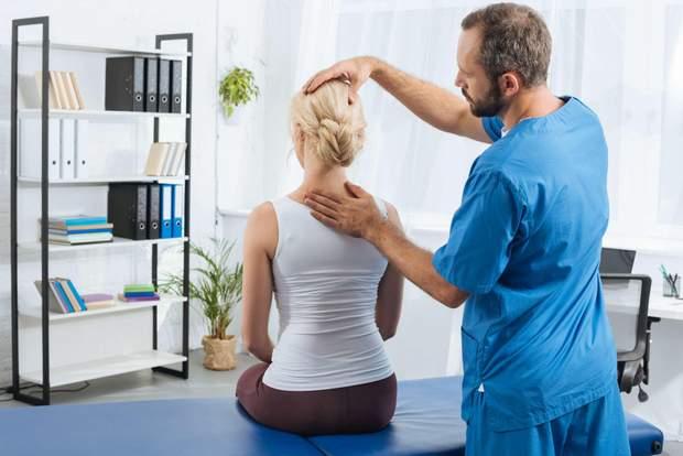 В Україні з'являться 5 медичних професій