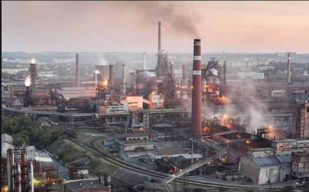 Збиткові держпідприємства України