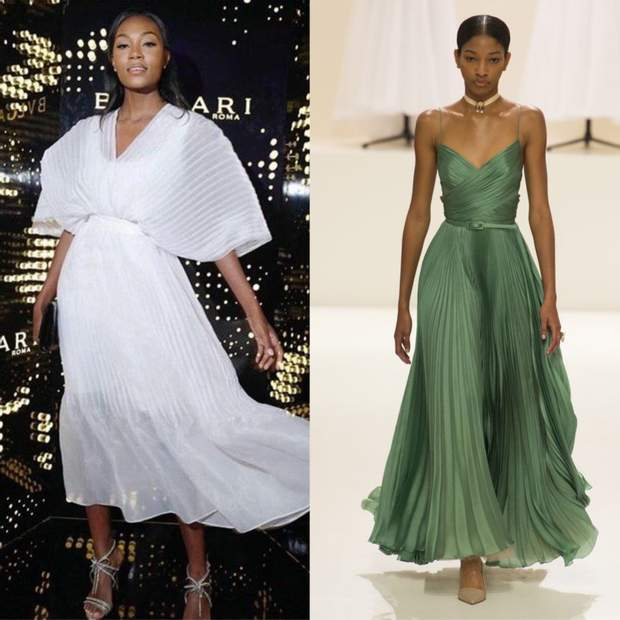 80e85827270f4e Плаття на випускний 2019 - поради стилістів як підібрати сукню