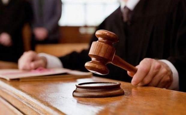 Порошенко маніпулював суддями